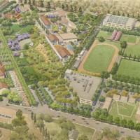 San Bernadino City College